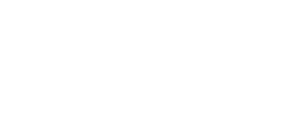 Hotel Gasthof zur Post Logo
